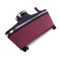 Airaid - Airaid 860-042 OEM Stock Replacement Drop-In Air Filter Oiled Filter Media - Image 1