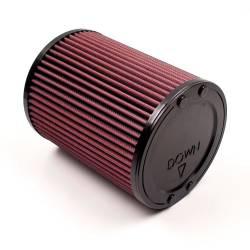 Airaid - Airaid 861-408 OEM Stock Replacement Drop-In Air Filter Dry Filter Media - Image 1