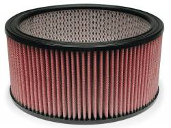 Airaid - Airaid 800-373 OEM Stock Replacement Drop-In Air Filter Oiled Filter Media - Image 1