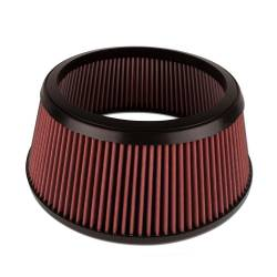 """Airaid - Airaid 801-462 Concept 14"""" x 5""""H Performance Air Filter Replacement; Dry Filter - Image 1"""