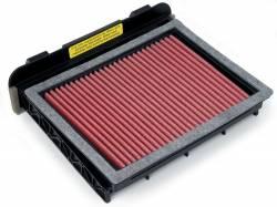 Airaid - Airaid 851-349 OEM Stock Replacement Drop-In Air Filter Dry Filter Media - Image 2