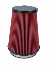 Airaid - Airaid 860-399 OEM Stock Replacement Drop-In Air Filter Oiled Filter Media - Image 1