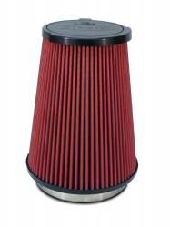 Airaid - Airaid 861-399 OEM Stock Replacement Drop-In Air Filter Dry Filter Media - Image 1