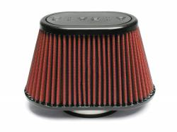 Airaid - Airaid 720-440 Performance Replacement Cold Air Intake Filter Red Oiled Filter - Image 1
