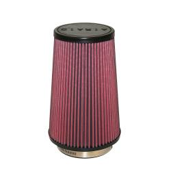 Airaid - Airaid 700-471 Performance Replacement Cold Air Intake Filter Red Oiled Filter - Image 1