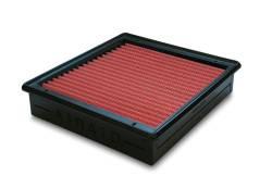 Airaid - Airaid 851-356 OEM Stock Replacement Drop-In Air Filter Dry Filter Media - Image 1