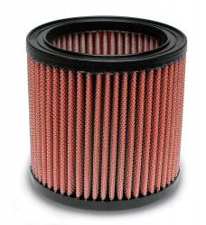 Airaid - Airaid 801-850 OEM Stock Replacement Drop-In Air Filter Dry Filter Media - Image 1