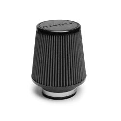 Airaid - Airaid 702-540 Performance Replacement Cold Air Intake Filter Black Dry Filter - Image 1