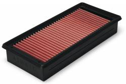 Airaid - Airaid 850-324 OEM Stock Replacement Drop-In Air Filter Oiled Filter Media - Image 1