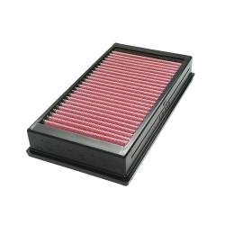 Airaid - Airaid 850-819 OEM Stock Replacement Drop-In Air Filter Oiled Filter Media - Image 1