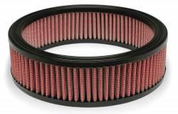 Airaid - Airaid 801-365 OEM Stock Replacement Drop-In Air Filter Dry Filter Media - Image 1