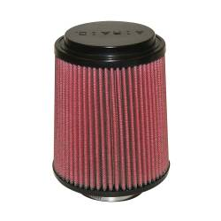 Airaid - Airaid 800-142 OEM Stock Replacement Drop-In Air Filter Oiled Filter Media - Image 1
