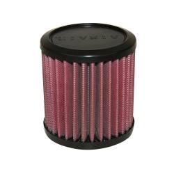 Airaid - Airaid 801-106 OEM Stock Replacement Drop-In Air Filter Dry Filter Media - Image 1