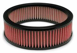 Airaid - Airaid 800-015 OEM Stock Replacement Drop-In Air Filter Oiled Filter Media - Image 1