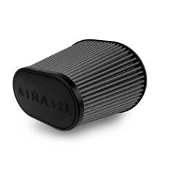 Airaid - Airaid 723-479 Performance Replacement Cold Air Intake Filter Blue Dry Filter - Image 1