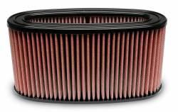 Airaid - Airaid 801-346 OEM Stock Replacement Drop-In Air Filter Dry Filter Media - Image 1