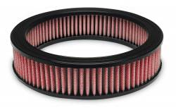Airaid - Airaid 800-080 OEM Stock Replacement Drop-In Air Filter Oiled Filter Media - Image 1