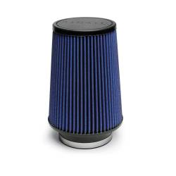 Airaid - Airaid 703-539 Performance Replacement Cold Air Intake Filter Blue Dry Filter - Image 1