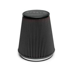 Airaid - Airaid 702-462 Performance Replacement Cold Air Intake Filter Black Dry Filter - Image 1