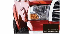 Bushwacker - Bushwacker 50915-45 Bushwacker Painted Pocket Style Fender Flares Dodge Ram - Image 6