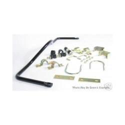 Addco - Addco 671 Rear Performance Anti Sway Bar Stabilizer Kit - Image 2