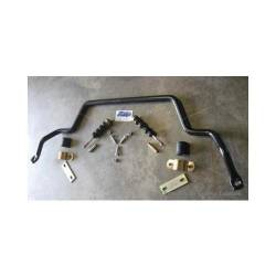 Addco - Addco 715 Front Performance Anti Sway Bar Stabilizer Kit - Image 1