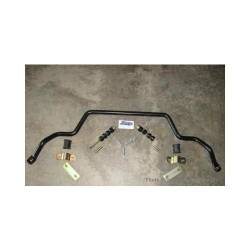 Addco - Addco 715 Front Performance Anti Sway Bar Stabilizer Kit - Image 3