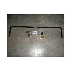 Addco - Addco 684 Rear Performance Anti Sway Bar Stabilizer Kit - Image 1