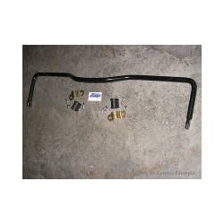Addco - Addco 684 Rear Performance Anti Sway Bar Stabilizer Kit - Image 2