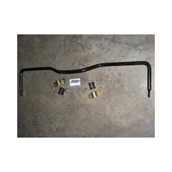 Addco - Addco 684 Rear Performance Anti Sway Bar Stabilizer Kit - Image 3