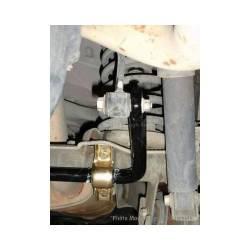 Addco - Addco 684 Rear Performance Anti Sway Bar Stabilizer Kit - Image 7