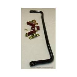 Addco - Addco 760 Front Performance Anti Sway Bar Stabilizer Kit - Image 3