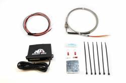 Bully Dog - Bully Dog 40384 Triple Dog GT Gauge Tuner Sensor Docking Station w/ Pyrometer Kit - Image 2