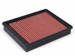 Airaid - Airaid 851-135 OEM Stock Replacement Drop-In Air Filter Dry Filter Media - Image 1