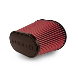 Airaid - Airaid 720-479 Performance Replacement Cold Air Intake Filter Red Oiled Filter - Image 1