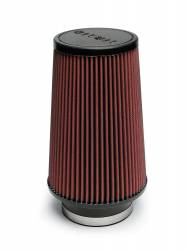 Airaid - Airaid 700-470 Performance Replacement Cold Air Intake Filter Red Oiled Filter - Image 1