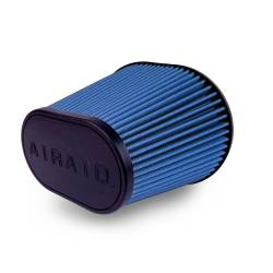 Airaid - Airaid 723-472 Performance Replacement Cold Air Intake Filter Blue Dry Filter - Image 1