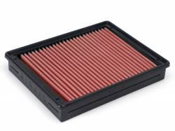 Airaid - Airaid 850-135 OEM Stock Replacement Drop-In Air Filter Oiled Filter Media - Image 1