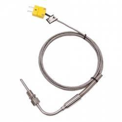 SCT Performance - SCT 9817 Exhaust Gas Temperature Sensor Kit - Image 3
