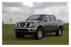 """Rough Country Suspension Systems - Rough Country 865 2.5"""" Suspension Leveling Kit - Image 2"""