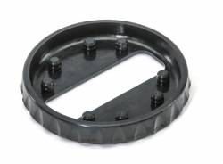 Factor 55 - Factor 55 00214 Prolink Rubber Guard - Image 1