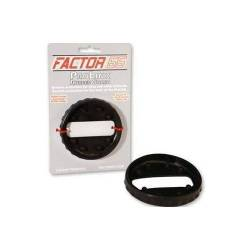 Factor 55 - Factor 55 00114 Prolink Rubber Guard - Image 2