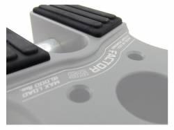Factor 55 - Factor 55 00052 Flatlink Rubber Guard - Image 1