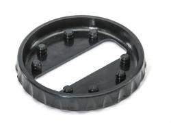 Factor 55 - Factor 55 00014 Prolink Rubber Guard - Image 1