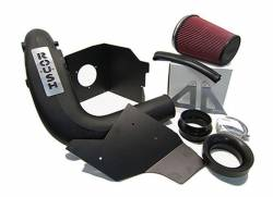 Roush Performance - Roush Performance 402101 Cold Air Intake Kit - Image 2