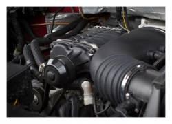 Roush Performance - Roush Performance 421243 ROUSHcharger Supercharger Tuner Kit - Image 2