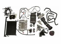 Roush Performance - Roush Performance 421390 Phase 2 ROUSHcharger Supercharger Kit - Image 2