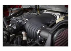 Roush Performance - Roush Performance 421435 Phase 2 ROUSHcharger Supercharger Kit - Image 3