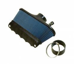 SLP Performance - SLP Performance 21110L Blackwing Cold Air Intake Kit - Image 1