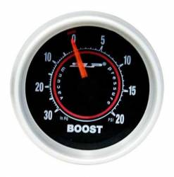 SLP Performance - SLP Performance 90550A Boost Guage Package w/ Pod - Image 3